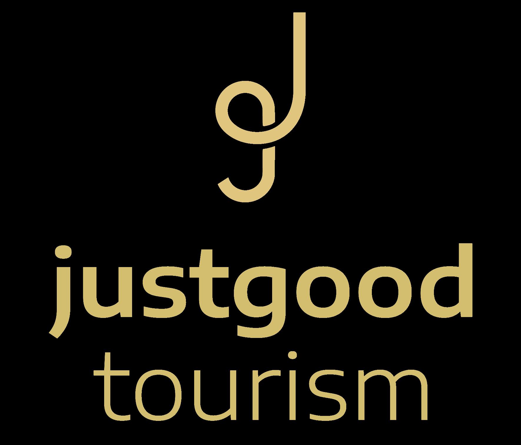 Just Good Tourism